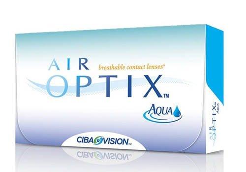 لنز طبی ایراپتیکس