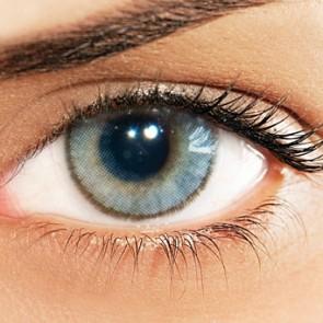 لنز رنگی سولوتیکا نچرال کالرز